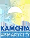 Kamchia