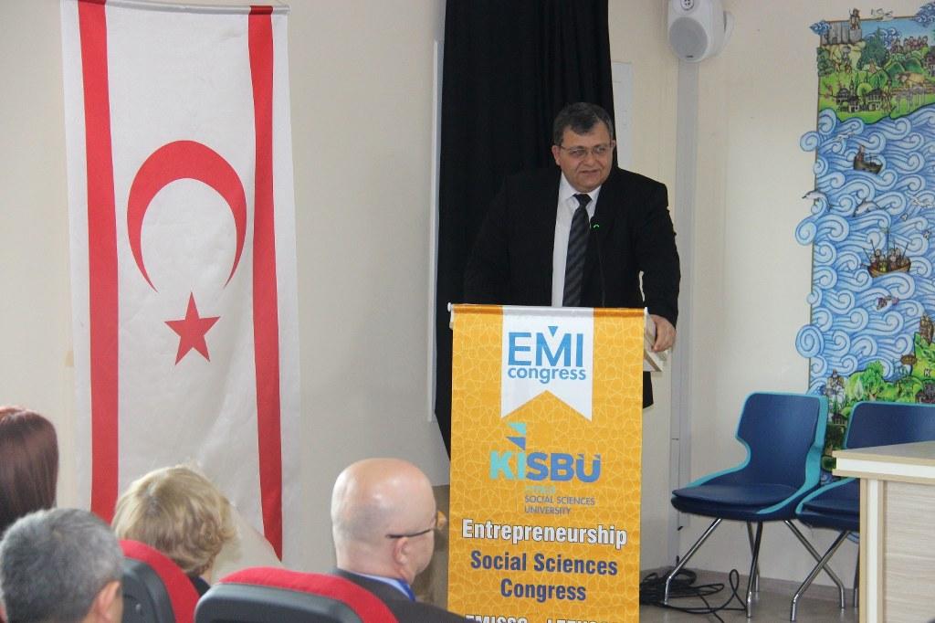 EMI 1 Images